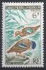 KK-/-200-  N° 376,  *  , COTE 3.00 €,  IMAGE DU VERSO SUR DEMANDE,  LIQUIDATION, - Unused Stamps