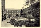 B879   HERENTALS : Instituut H. Familie -Technische Scholen - Herentals