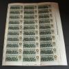Bogen, 1984, 35 Jahre DDR, 10 Pfg.Minr. 2893 - [6] Oost-Duitsland