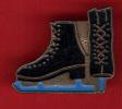 13764-patin à Glace.patinage.. - Patinaje Artístico