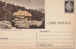 POJANA STALIN - Casa De Odihna - Roumanie