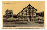 B1067   WENDUINE : Rustoord N.M.V.B. - Zutendaal