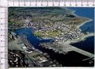 LE GUIVINEC - LECHIAGAT  -  Le Port - Guilvinec