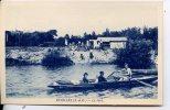 CPA  91.-ETIOLLES.- Le Port.-Scènes & Types-.-JUL SA 2011- 205 - Non Classés