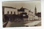 Postcard - Alberco Hotel Trst Trieste  (V 839) - Trieste