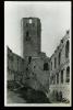 Bas Rhin Andlau 345 Ruines Du Château 1953 Yvon - Ohne Zuordnung