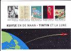 België, BL109 **, Kuifje Tintin, Ongetand-non Dentelee (B006) - Bandes Dessinées