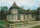 46 Bretenoux Villa Typique Avec Pigeonnier  Mys 17 - Bretenoux