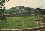 NORMA..LATINA.....CALCIO. ...FOOTBALL....STADIO..STADE..STADIUM...  CAMPO SPORTIVO - Calcio