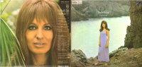 * LP *  LIESBETH LIST - VICTORIA (Holland 1970 Ex-!!!) - Vinyl Records