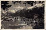 Klosters - GR Graubünden