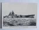 BATIMENT DE LIGNE RICHELIEU - Boats