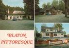 Blaton Pittoresque - Bernissart
