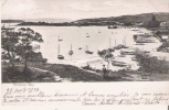 WATSONS BAY 1906 - Sydney