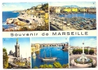MARSEILLE-MORE PHOTOGRAPHY-traveled - Non Classés