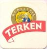 D53-161 Viltje Terken - Sous-bocks