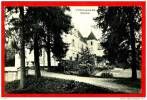 * VUILLAFANS(Carte à Identifier...pas D´intitulé)-Château...? - France