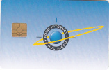 FRANCE - Point Internet/Multimedia, Prepaid Card Used - Frankreich
