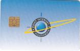 FRANCE - Point Internet/Multimedia, Prepaid Card Used - Frankrijk