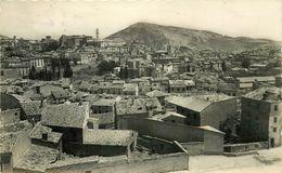 Espagne - Castilla La Mancha - Cuenca - Vista Parcial - Semi Moderne Petit Format - état - Cuenca