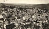 18042   Belgio,    Spa,  Panorama,  VG  1928 - Spa