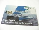 F372  50U  06/93  SC7   Pays  Loire 3  B . Peyron - France
