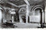"18129  Francia,  Angers, Musee De L""Ancien Eveche,  Le  Grand  Salon,  XIIe Et  XIXe  Siecle,   NV  (scritta) - Angers"