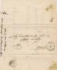 Switserland: Cover / Letter 1864 - Svizzera