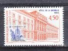 FRANCE / 1999 / Y&T N° 3252 ** : Hôtel De La Monnaie - Gomme D´origine Intacte - Neufs