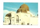 Cp, Algérie, Alger, La Medersa, Voyagée 1975 - Alger
