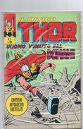 Thor(Corno 1971) N. 2 - Super Eroi