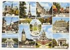 PARIS-MORE PHOTOGRAPHY-traveled - Non Classés