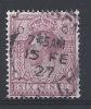 II-/-145. N°  147, Obl. , COTE 5.00 €,  Je Liquide A 20 % - 1902-1951 (Kings)