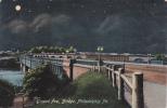 Girard Ave.,Bridge,Philadelphia,Pennsylvania,00-10s - Philadelphia