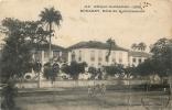 KONAKRY HOTEL DU GOUVERNEMENT - Guinée Française