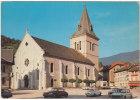 S.  12473   -  UGINE  (Savoie)  -  Eglise  Saint-Laurent. - Ugine