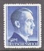 Germany 527  Perf 12 1/2  * - Unused Stamps