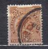 AP697 - NUOVA ZELANDA 1898 , Yvert N. 74  Used . - Used Stamps