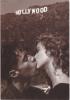 CPM Représentant Un COUPLE Qui S'embrasse - L.A. LIFESTYLE Photo JON PERACHIOTTI - Couples