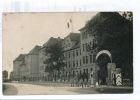 ALLEMAGNE - MILITARIA - KOBLENZ - Quartier Marceau - Koblenz