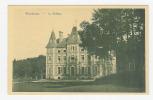 GRINCHAMPS - Le Château - Unclassified