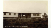 B210   ROTSELAAR-HEIKANT : Kanpeerplaats Der Jeugdgroepen - Rotselaar