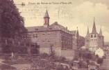 AMAY S/M = Prieuré Des Moines De L'Union (Nels) 1928 - Amay