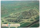VV88  LONDON : Heathrow Airport - Aerodrome