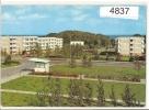 Mangalia Nord 1969 - Romania