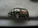 Pin´s Automobile SEAT, Modele ALHAMBRA - Non Classés