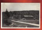B008 Bassins Les Plattets, ANIME.Circulé En 1928. Perrochet-Matile 6089 - VD Vaud