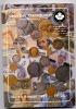V. GADOURY ANNEE 1981  LISTE A PRIX FIXES - Literatur & Software