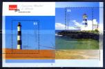 ARGENTINA 2010 / FAROS Lighthouses / C3632 - Faros