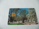 F466Ba  50U  05/94   SO3   PRINTEMPS   Numérotation 2 Lignes  JD - France